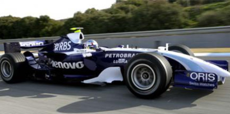 williams07.jpg