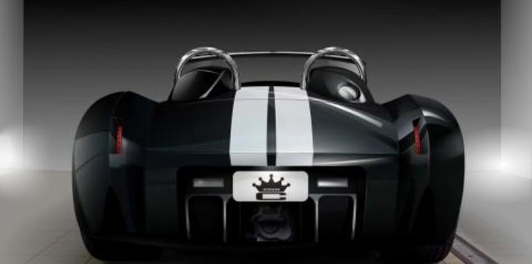 x_racer_cobra_001.jpg