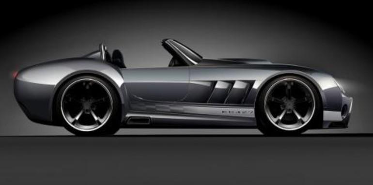 x_racer_cobra_003.jpg