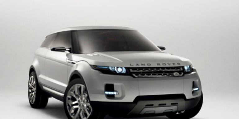 Jaguar and Land Rover profitable?
