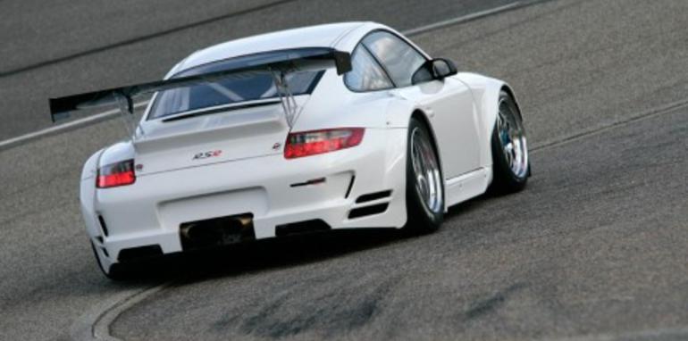 rsr-rear-track.jpg