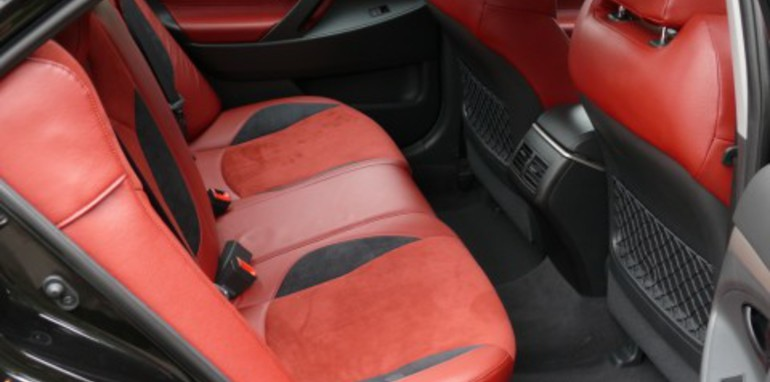 tc-trd-black-rear-seat.jpg
