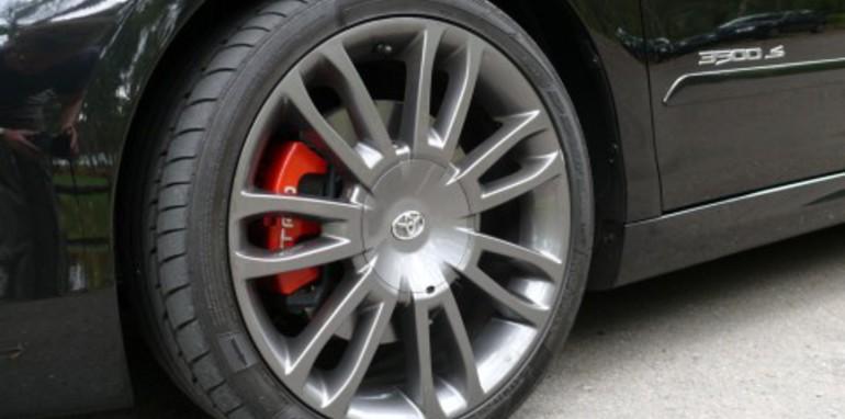 tc-trd-wheeltyre.jpg
