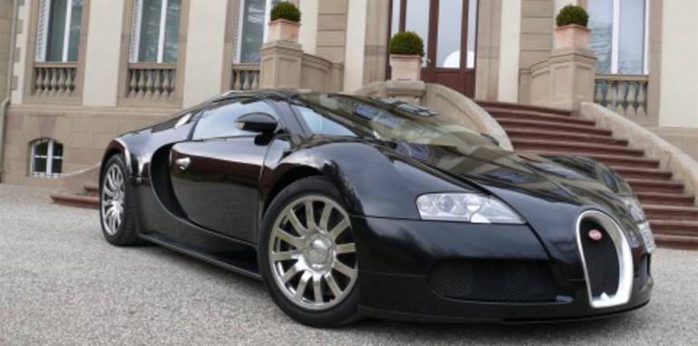 veyron-review-1.jpg