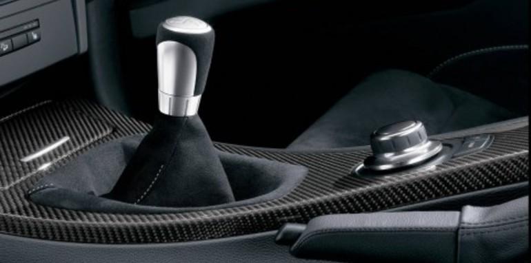 BMW 1 Series Performance Range