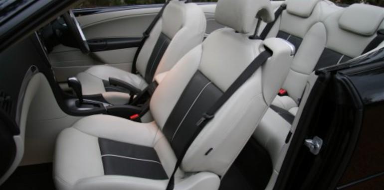 tc-aero-front-seats.jpg