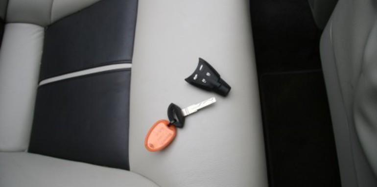 tc-aero-split-key.jpg
