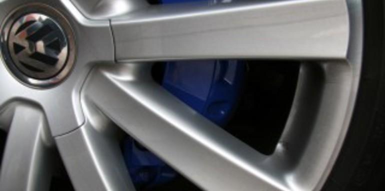 tcr50-full-caliper.jpg