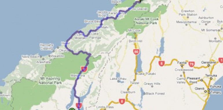 day-2-route.jpg