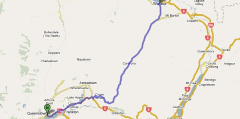 day-3-route.jpg