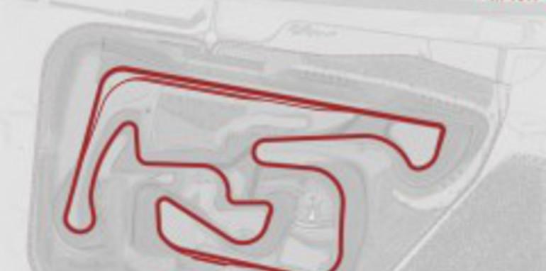 Eastern Creek Raceway proposal revealed