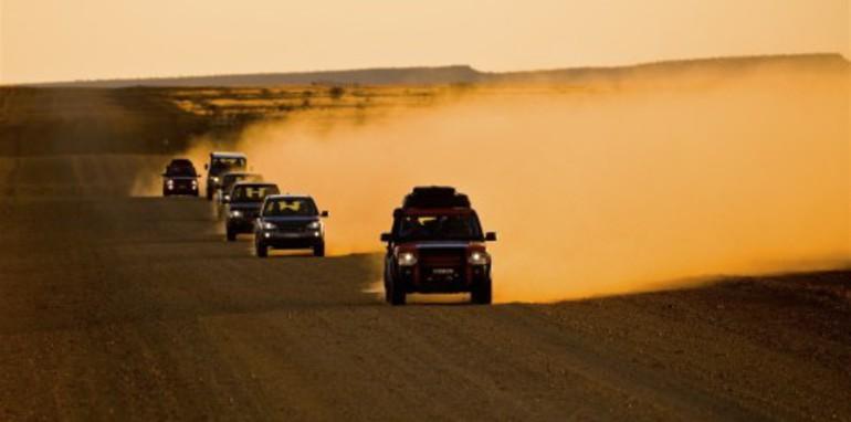 convoy-dust.jpg