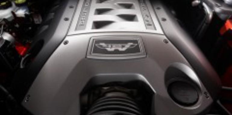 HSV W427