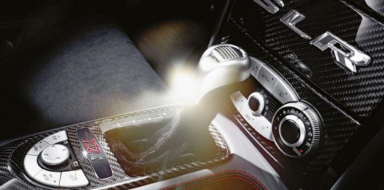 mb-roadster-gearshift.jpg