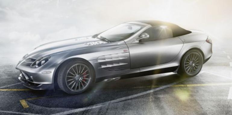 mb-roadster-side.jpg