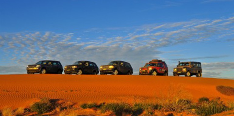 sand-dune-lineup.jpg