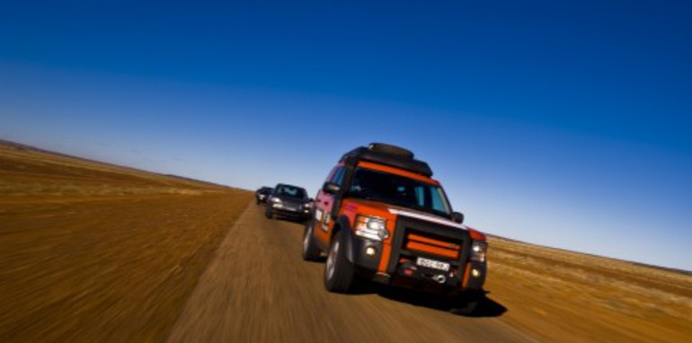 watson-convoy.jpg