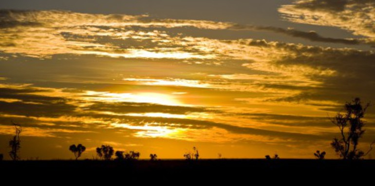 wolfe-creek-sunset.jpg