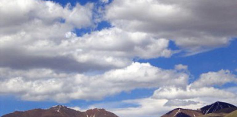 450px-mongolia_landscape.jpg