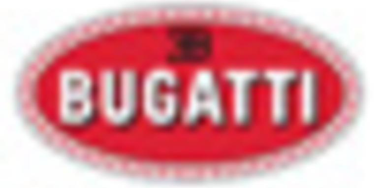 Bugatti Reviews
