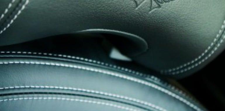 fpv_anniversary_embossed-headrest.jpg