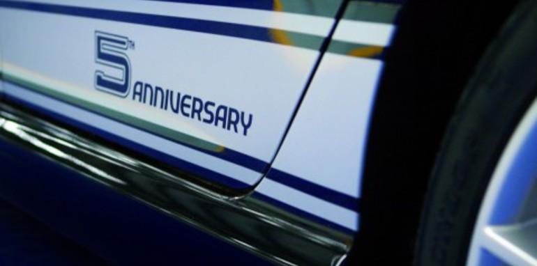 fpv_anniversary_side_decal.jpg