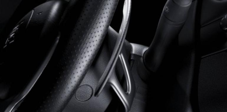 2008 Nissan GT-R Australia