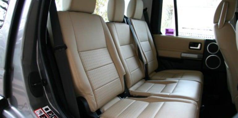disco-rear-seats.jpg