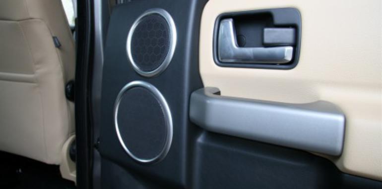 disco-speakers.jpg