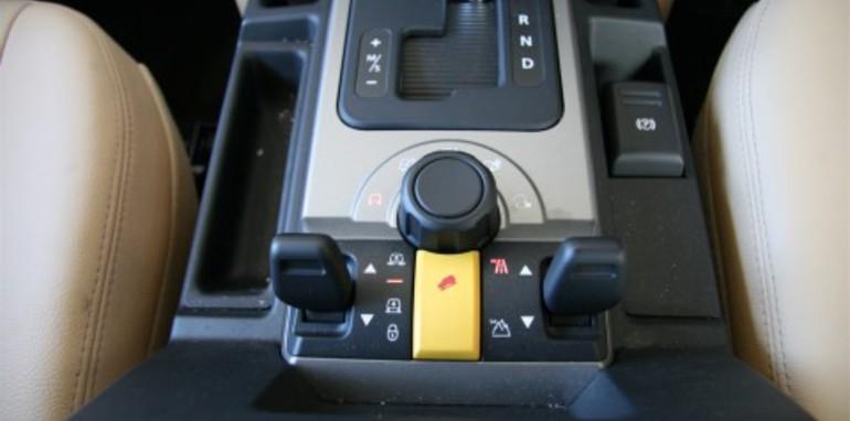 disco-tr-1.jpg