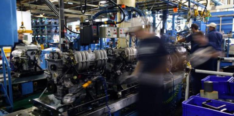 engine-plant2.jpg