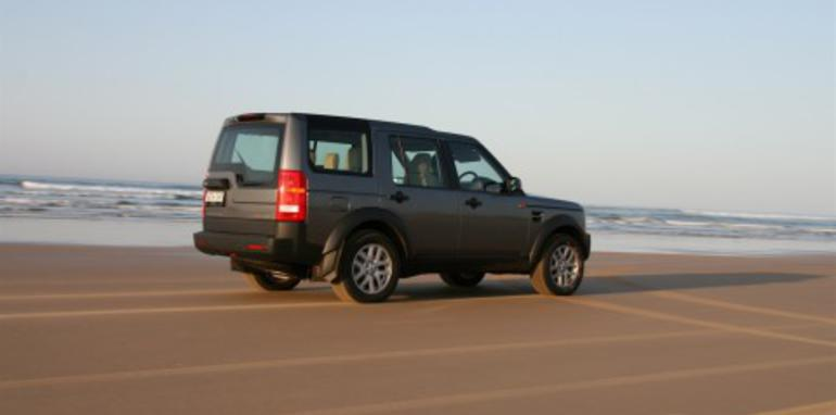stockton-driving-rear.jpg