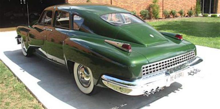 1948tucker48-d.jpg