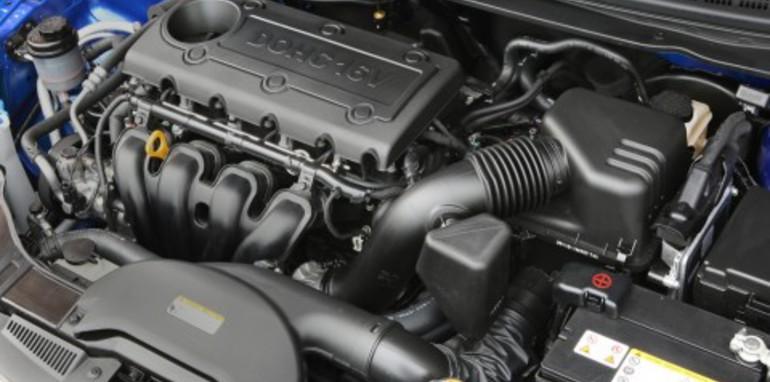 2009-kia-cerato-engine-01.jpg