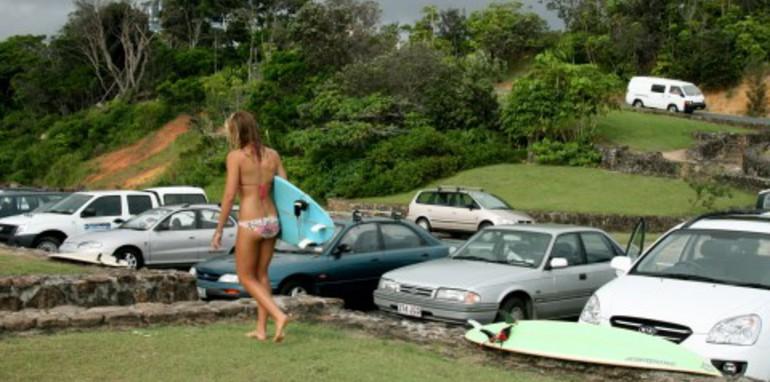 tc-jan-rondo-surf-3.jpg