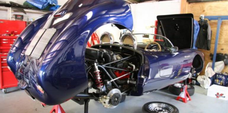 tc550-garage-2.jpg