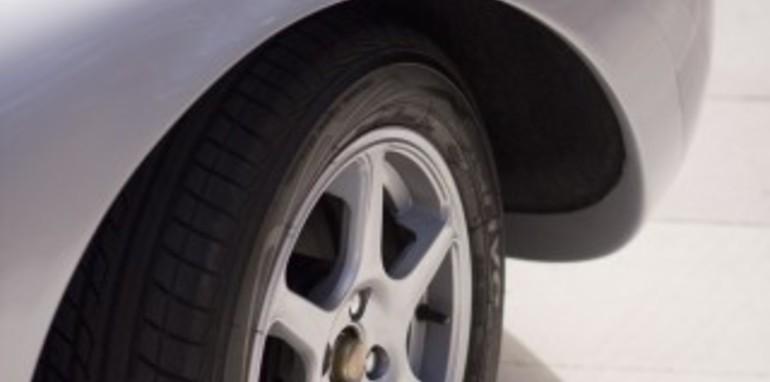 tc550-tyre.jpg