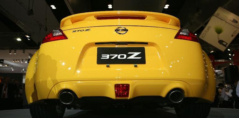 2009melbournemotorshow-2-0007