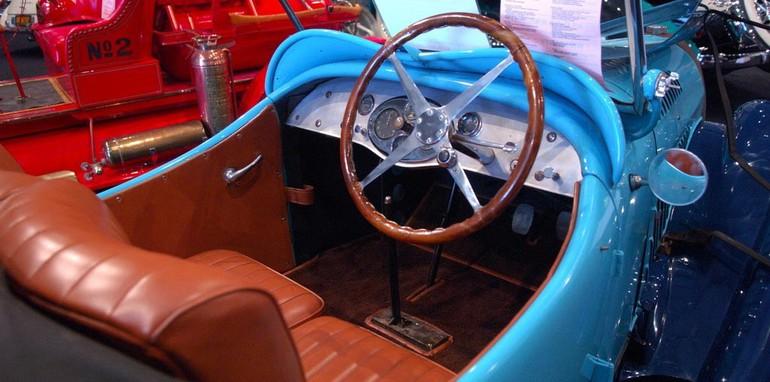 27-bugatti_type40_2str-dv-07-ca_i01