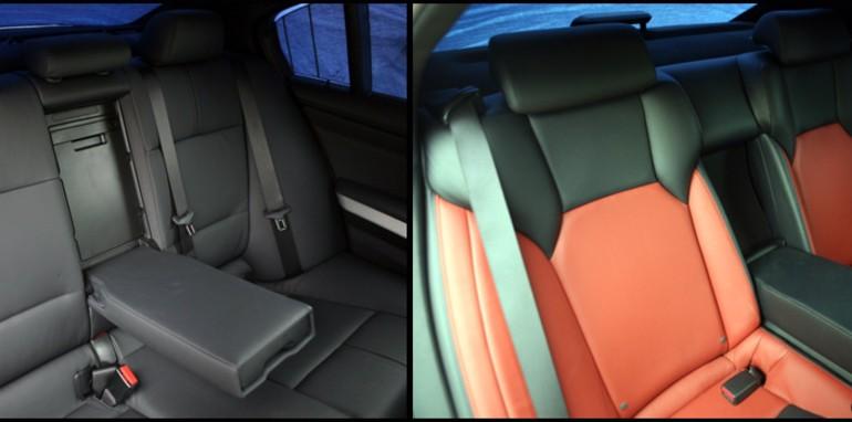 aa_bmw_m3_vs_lexus_is-f_rr_seat_int_01
