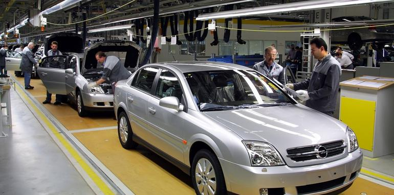 opel-production