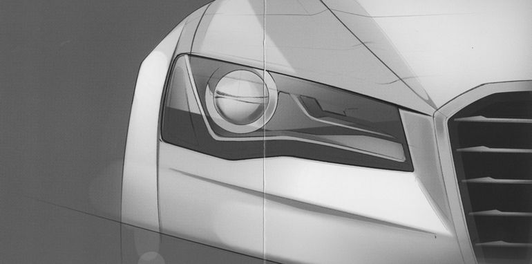 2010_Audi_A8_teaser_002