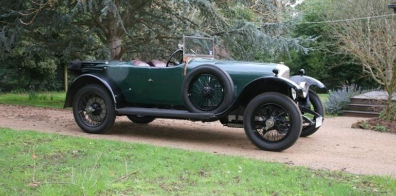 Bentley_3-litre_Blue_Label_920