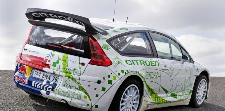 WRC-Rally-Australia-2