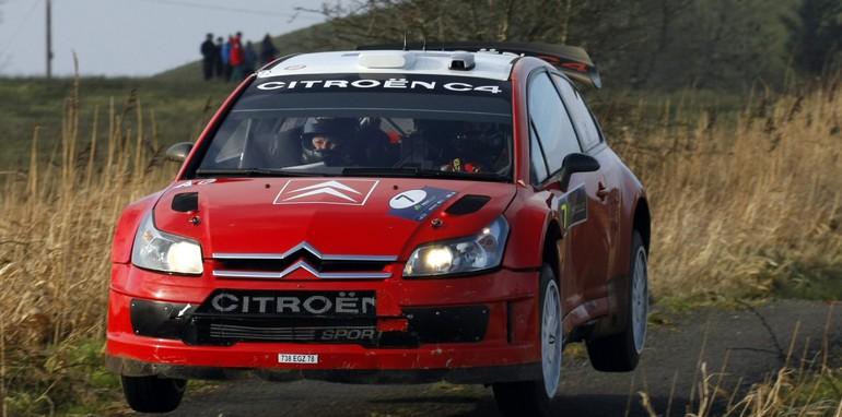 WRC-Rally-Australia-6