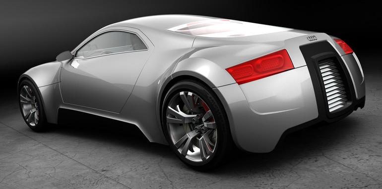 2006-Audi-R-Zero-Concept-Silver-RA-1280x960