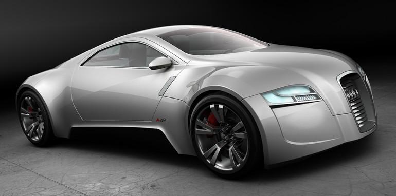 2006-Audi-R-Zero-Concept-Silver-SA-1280x960