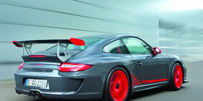 2010_Porsche_911GT3RS_001