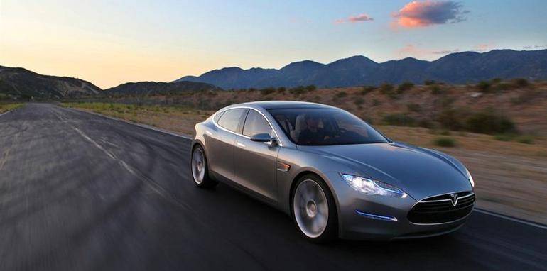 2011_Tesla_S_file_006