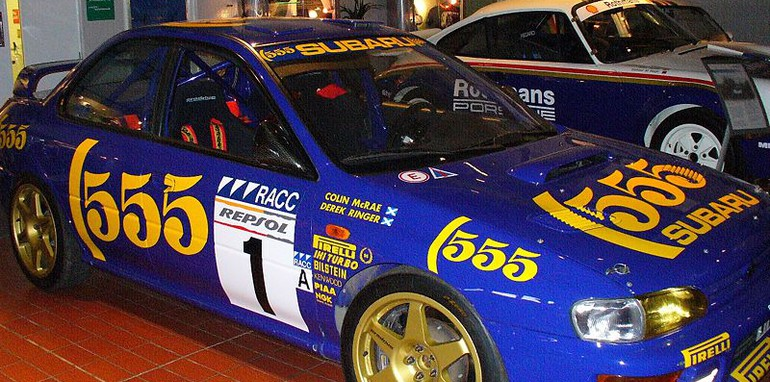 800px-Colin_McRae_Subaru_Impreza_WRC